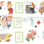 Lectura con pictogramas 17