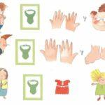 Lectura con pictogramas 18