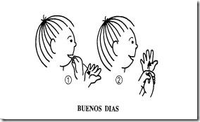 Buenos d_as