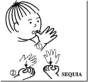 Sequ_a