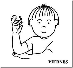 VIERNES
