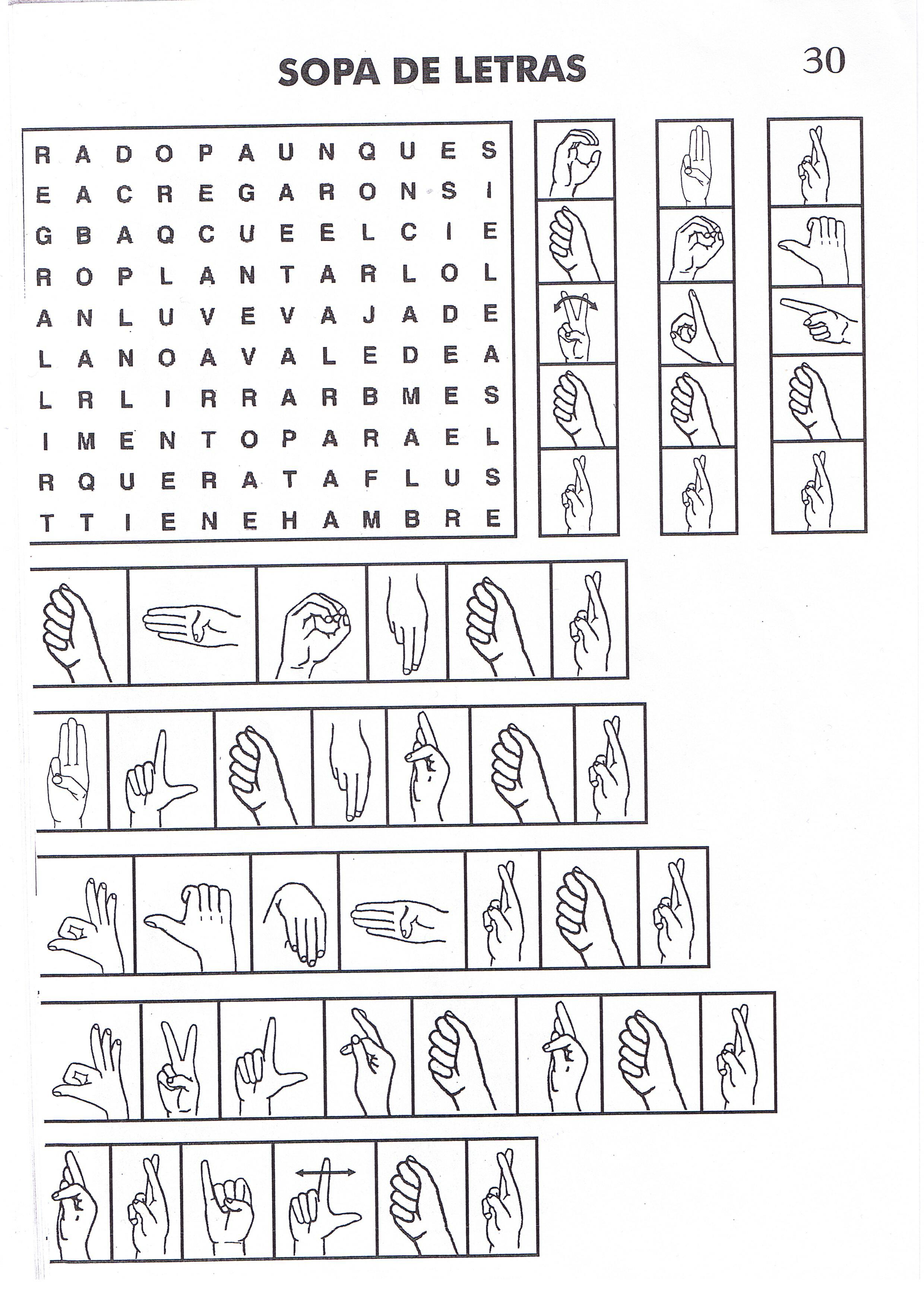 Juegos con el DACTILOLÓGICO (sopa de letras) Sopa-de-letras-1