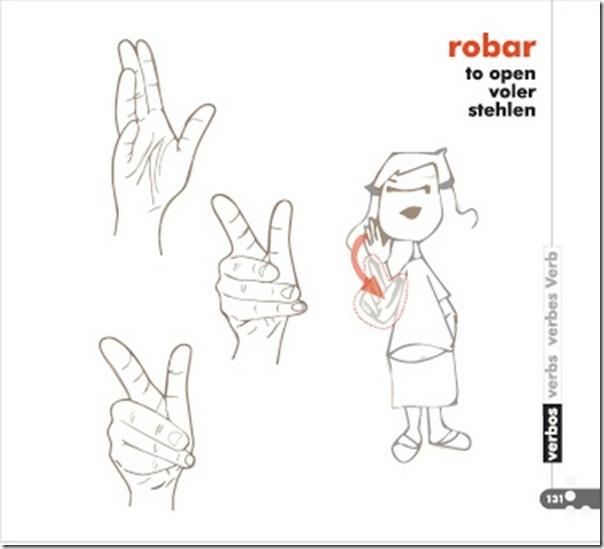 ROBAR