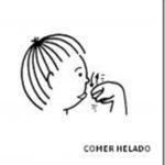 COMERHELADO_thumb.jpg