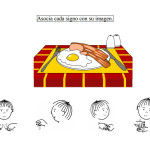 alimentos bimodal