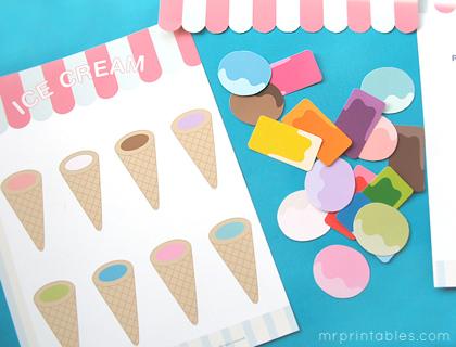 helado 3