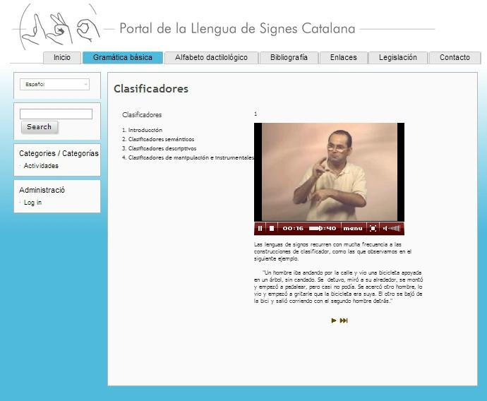 gramatica de uso de la lengua catalana: