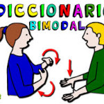 bimodal