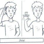 holalse