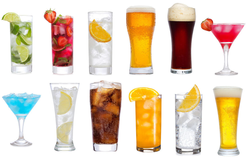 Jordi Coll // Gonzalo Valbuena (Martín). Tomo XXVII - Página 39 Distintos-tipos-de-bebidas