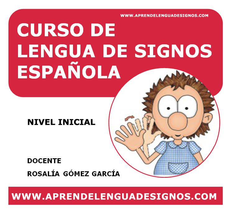 curso_online_aprende_lengua_de_signos