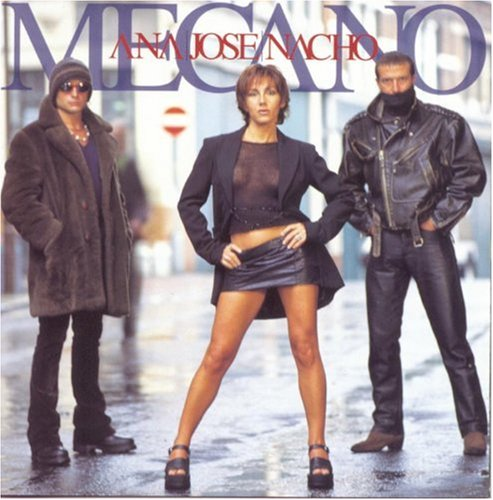 mecano (1)