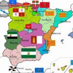 mapa_politico_espa_a