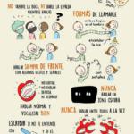 comunicacion personas sordas